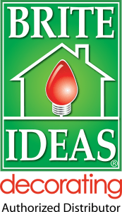 brite-ideas-distributor