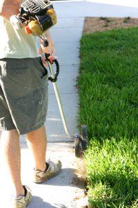 hard-edging-fine-cut-lawn-service